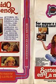 Sostenido en La menor (1986)