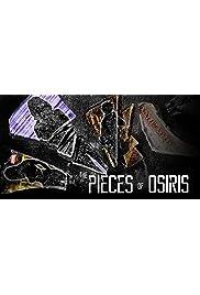 Pieces of Osiris