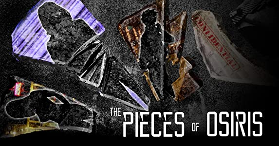 Pieces of Osiris