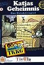TKKG 1 - Katjas Geheimnis (1997) Poster