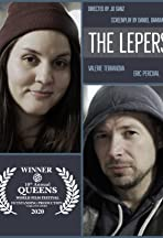 The Lepers