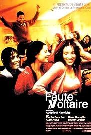 Poetical Refugee(2000) Poster - Movie Forum, Cast, Reviews