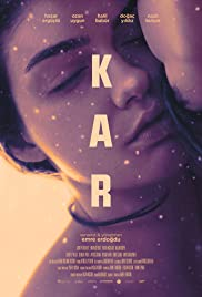 Snow(2017) Poster - Movie Forum, Cast, Reviews