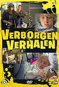 Verborgen verhalen (2009)