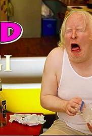 Bad Yogi Poster