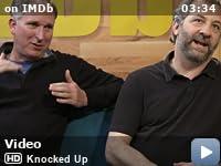 Knocked Up (2007) - IMDb