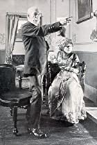 George W. Middleton
