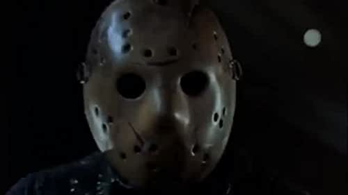 A boatful of graduating high school students headed to Manhattan accidentally pull Jason Voorhees along for the ride.