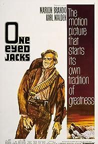 Primary photo for One-Eyed Jacks