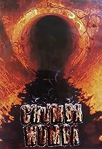 Chumba Wumba