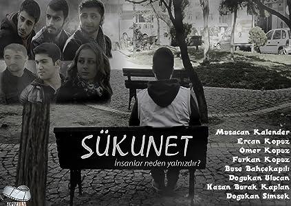 Best website for direct movie downloads Sukunet Turkey [BRRip]