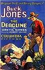 The Deadline (1931) Poster