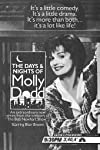The Days and Nights of Molly Dodd (1987)
