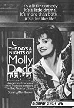 The Days and Nights of Molly Dodd