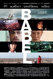 Babel (I) (2006)