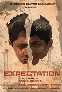 Expectation 2016 full movie online free