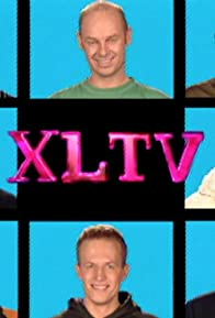 Primary photo for XLTV