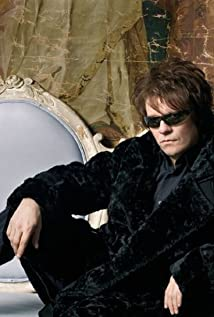 Andy Taylor Picture
