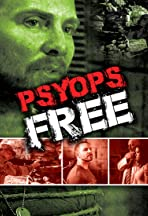 Psyops Free