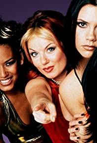 Primary photo for Spice Girls