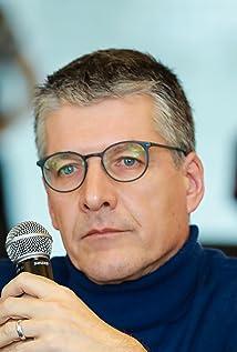John Hoernschemeyer Picture