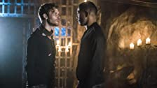 The Originals - Season 4 - IMDb