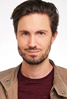 Matt Beurois Picture