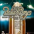 The Beach Boys: It's OK (1976)