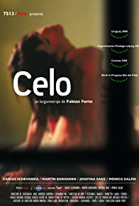 Primary photo for Celo