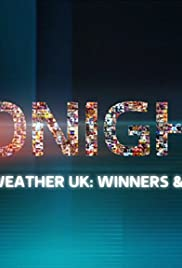 Wild Weather UK: Winners & Losers Poster