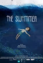 The Swimmer (Plovets)