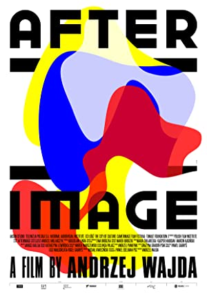Permalink to Movie Afterimage (2016)