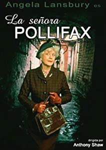 Movies site free watch The Unexpected Mrs. Pollifax by Anthony Pullen Shaw [2048x1536]