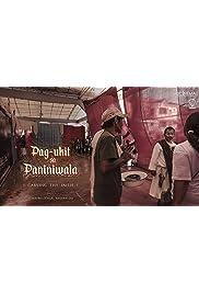 Pag-ukit sa Paniniwala