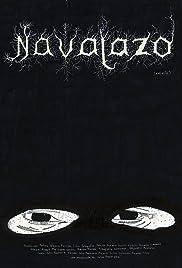 Navajazo Poster