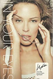 kylie minogue in your eyes video 2002 imdb
