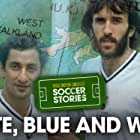 30 for 30: Soccer Stories (2014)