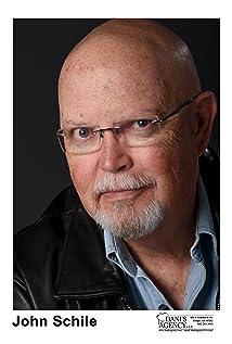 John Schile Picture