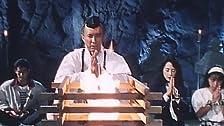 Makai Dai Dasshutsu