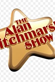 Primary photo for The Alan Titchmarsh Show
