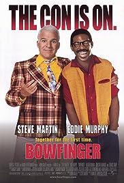 Bowfinger (1999) 1080p