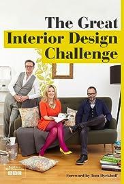 The Great Interior Design Challenge Tv Series 2014 Imdb
