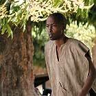 Michel Mpambara
