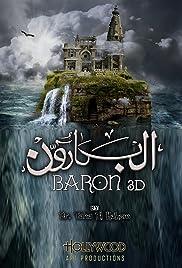 Baron 3D Poster - Movie Forum, Cast, Reviews