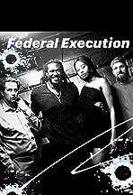 Federal Execution