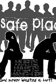 A Safe Place (2017)
