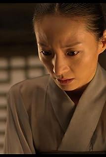 Eun-ji Jo