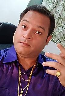 Brij Bhushan Shukla Picture