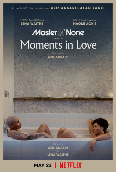 Master of None Image