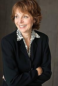 Primary photo for Nancy Linari